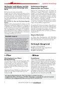 Stadtfest 2009 - Gemeinde Ybbs - Seite 4