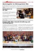 Stadtfest 2009 - Gemeinde Ybbs - Seite 6