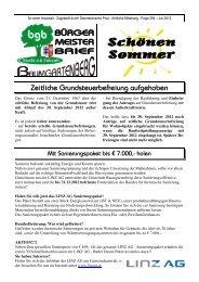 Hundekunde - Kurs (Sachkundenachweis) - Youblisher.com