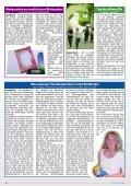 AUSGEHEN MIT KINDERN ... - Zwergerl Magazin - Seite 6