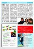 AUSGEHEN MIT KINDERN ... - Zwergerl Magazin - Seite 7