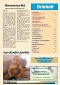 de w w w - Zwergerl Magazin - Page 3