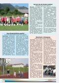 de w w w - Zwergerl Magazin - Page 4