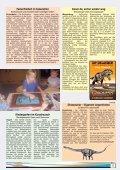 de w w w - Zwergerl Magazin - Page 5