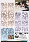 de w w w - Zwergerl Magazin - Page 7