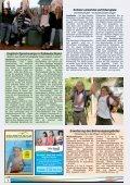 Das Monatsmagazin für die ganze Familie im ... - Zwergerl Magazin - Page 4