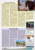 Das Monatsmagazin für die ganze Familie im ... - Zwergerl Magazin - Page 5