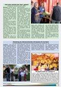 Das Monatsmagazin für die ganze Familie im ... - Zwergerl Magazin - Page 7