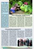 Das regionale Familienmagazin in Südostbayern - Zwergerl Magazin - Page 4
