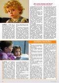 Veranstaltungen für Kleine & Große - Zwergerl Magazin - Page 6