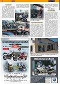 MadMax - ZWEIRAD-online - Seite 6
