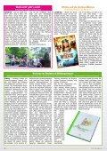 Heft 2 - März 2010 - Zwergerl Magazin - Page 4