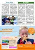 Heft 2 - März 2010 - Zwergerl Magazin - Page 5