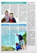Heft 2 - März 2010 - Zwergerl Magazin - Page 6
