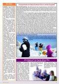 Heft 2 - März 2010 - Zwergerl Magazin - Page 7