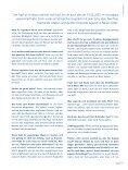 blumentopf & feuerpois - Zuckerkick - Seite 7