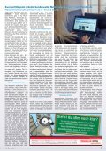 Veranstaltungen für Kleine & Große - Zwergerl Magazin - Page 3