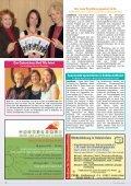 Veranstaltungen für Kleine & Große - Zwergerl Magazin - Page 4