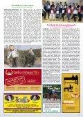 Veranstaltungen für Kleine & Große - Zwergerl Magazin - Page 5