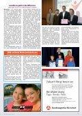 Veranstaltungen für Kleine & Große - Zwergerl Magazin - Page 7