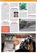 Cross Bones gegen Street Bob - ZWEIRAD-online - Page 4