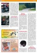 Cross Bones gegen Street Bob - ZWEIRAD-online - Page 6