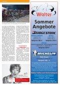 Cross Bones gegen Street Bob - ZWEIRAD-online - Page 7