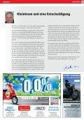 BMW F 800  R - ZWEIRAD-online - Page 3