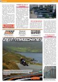 BMW F 800  R - ZWEIRAD-online - Page 6