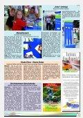 Ich schau Dir in die Augen  - Zwergerl Magazin - Page 3
