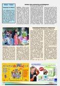 Ich schau Dir in die Augen  - Zwergerl Magazin - Page 4