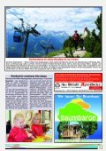 Ich schau Dir in die Augen  - Zwergerl Magazin - Page 5