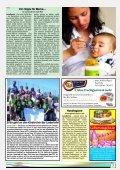 Ich schau Dir in die Augen  - Zwergerl Magazin - Page 7