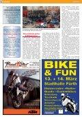 Honda CBF 1000 F Honda CBF 1000 F - ZWEIRAD-online - Page 4