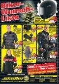 BMW, Yamaha, Honda und Kawasaki - ZWEIRAD-online - Page 2