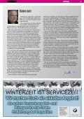 Piaggio: Neuheiten 2012 - ZWEIRAD-online - Page 3