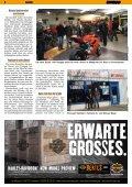 Piaggio: Neuheiten 2012 - ZWEIRAD-online - Page 4