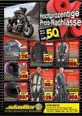 Piaggio: Neuheiten 2012 - ZWEIRAD-online - Page 5
