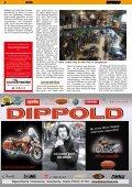 Piaggio: Neuheiten 2012 - ZWEIRAD-online - Page 6