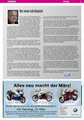 & FUN - ZWEIRAD-online - Page 3