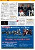 & FUN - ZWEIRAD-online - Page 4