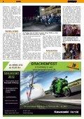 & FUN - ZWEIRAD-online - Page 6