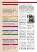 Gemeindenachrichten 3/2005 - Zwettl - Page 2