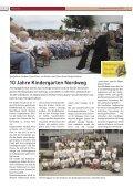 Gemeindenachrichten 3/2005 - Zwettl - Page 4