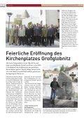 Gemeindenachrichten 3/2005 - Zwettl - Page 6