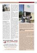 Gemeindenachrichten 3/2005 - Zwettl - Page 7