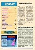 München - Zwergerl Magazin - Page 2
