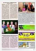 München - Zwergerl Magazin - Page 3