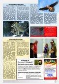 München - Zwergerl Magazin - Page 5