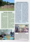 München - Zwergerl Magazin - Page 6